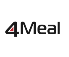 4meal